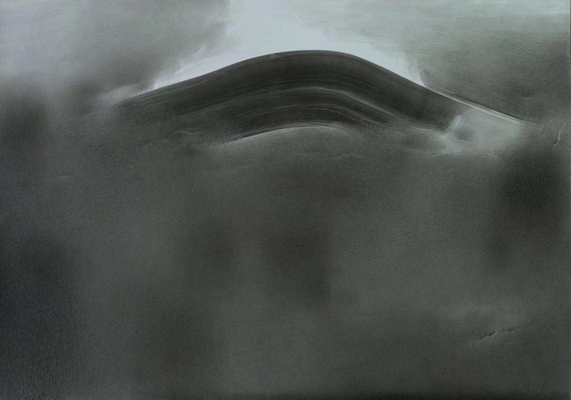 96×135cm, 2017